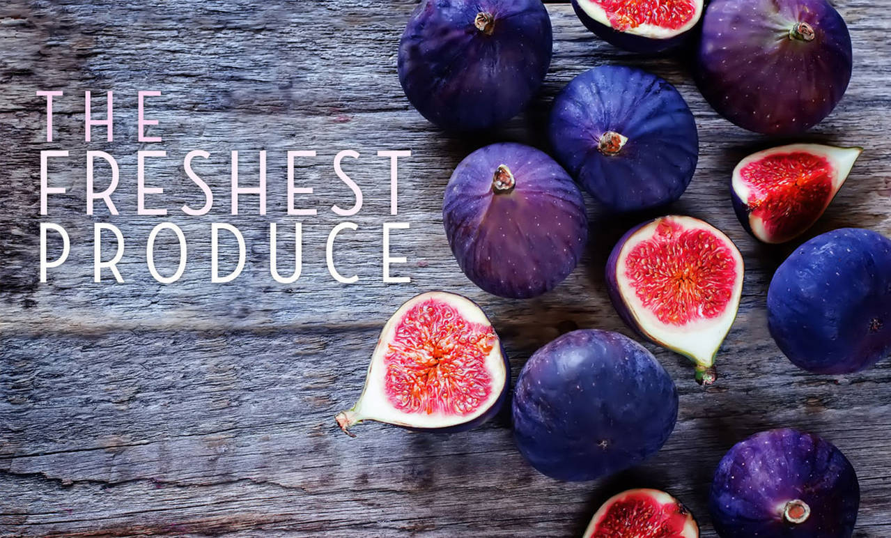 banner_1252x756_figs-freshest-produce2