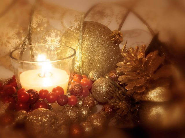 christmas-background-1353589106Pxc