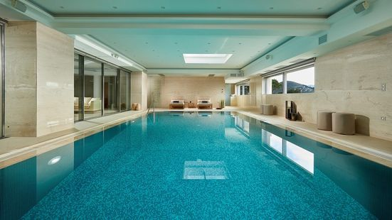 gallery-pool-in-1